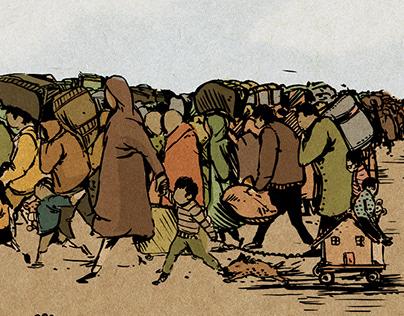 """""""Baliabide Didaktikoen Gida Irakasleentzako"""" - OOEE"""