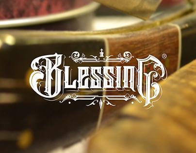 Blessing //