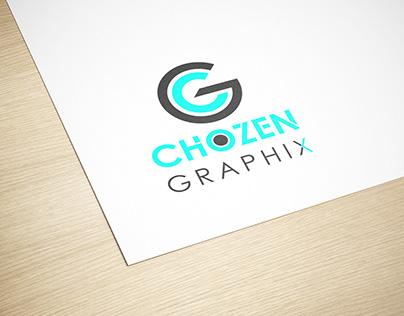 Chozen Graphix