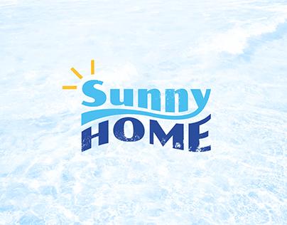 Sunny home agency