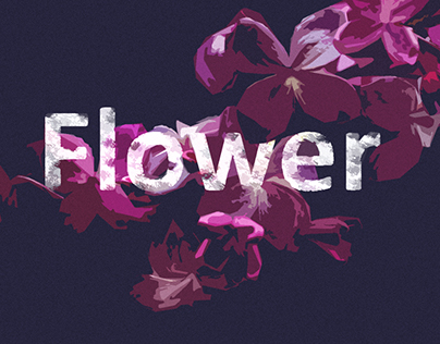 frower