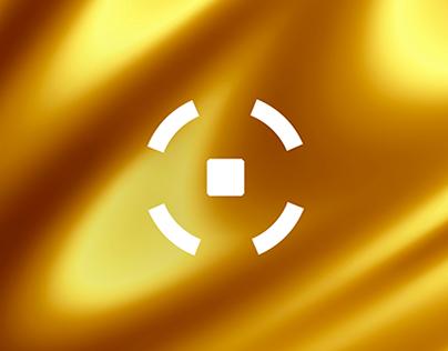 Zurich Gold® - Brand design