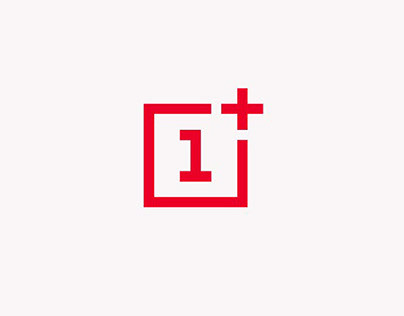 OnePlus Campaign promotional video