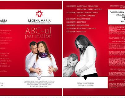 ABC-ul parintilor