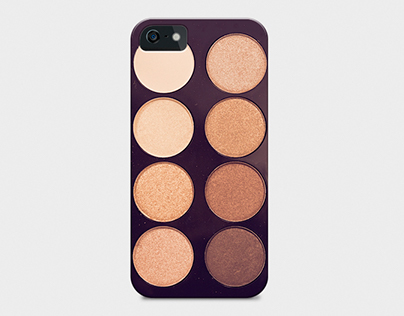 2015 Iphone Cases