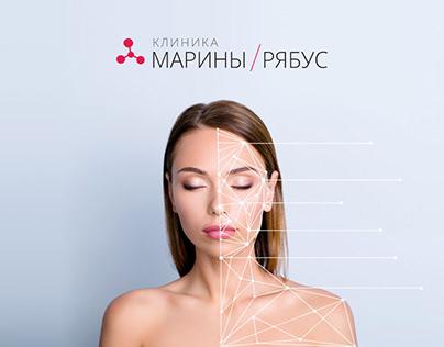 Medical check-ups | Website