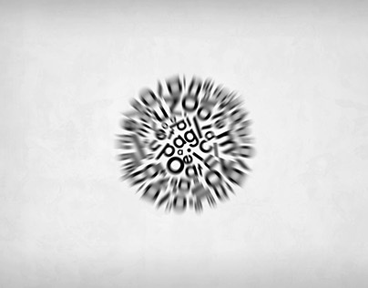 Arancine di riso - Motion Graphics
