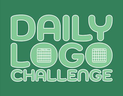 Daily Logo Challenge (11)