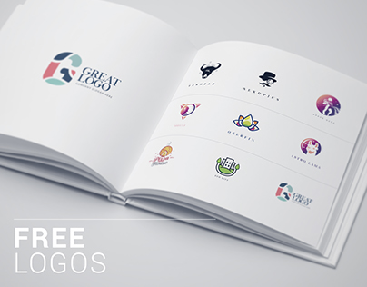 Free Logos