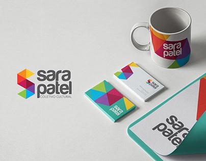 Branding Sarapatel