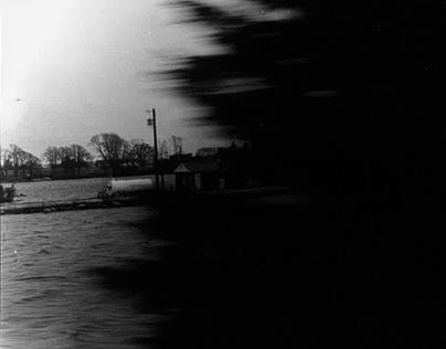 Film Photography 3 | New York | Feb.2020