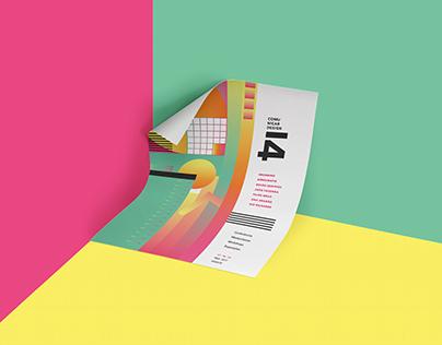 Comunicar Design 14