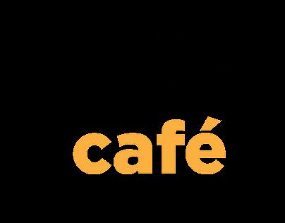 Tune café