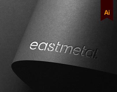 eastmetal