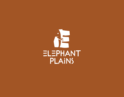 Elephant Plains Lodge