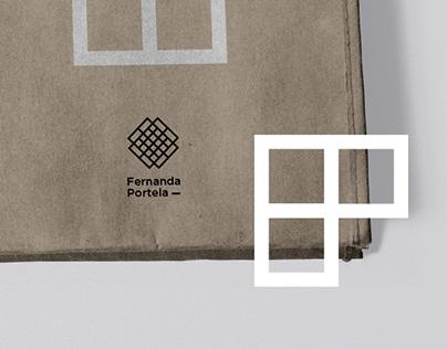 Fernanda Portela Arquitetura