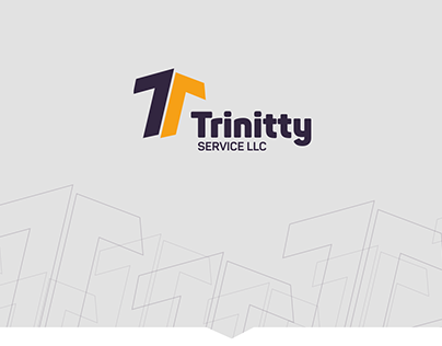 Conception Brand - Trinitty