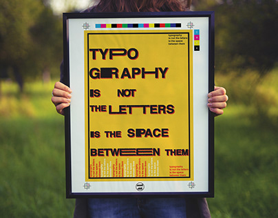 What is Typography ?