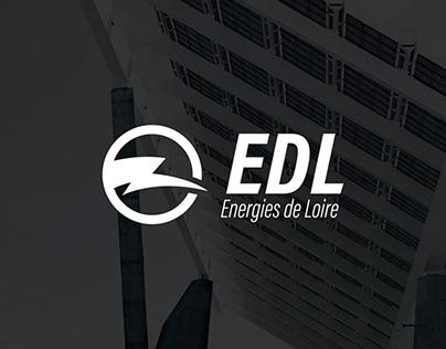 EDL - Energies de Loire