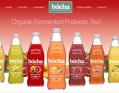 MyBucha.com