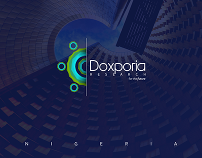 Doxporia Research