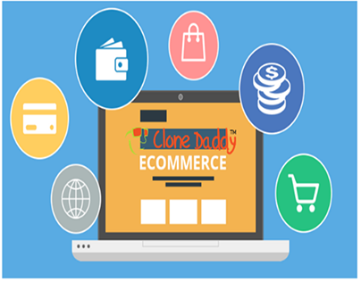 Digital Marketing Strategies To Grow Your E-Commerce