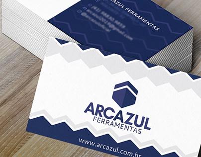 Arcazul
