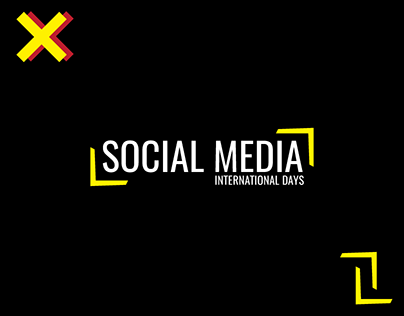 "Social Media Designs ""International Day"""