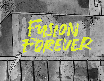 JH3 FUSION FOREVER LP