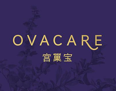Yen's Ovacare