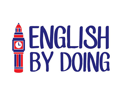 English By Doing