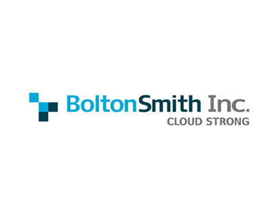 Graphics for BoltonSmith