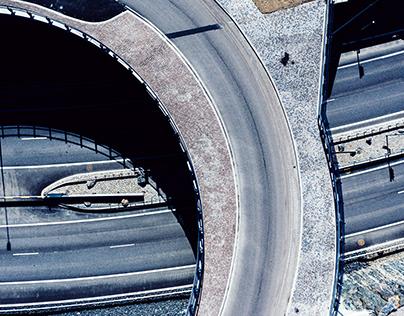 :highway//empty.