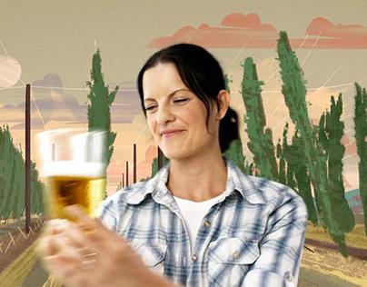 The Beer Institute: Jobs