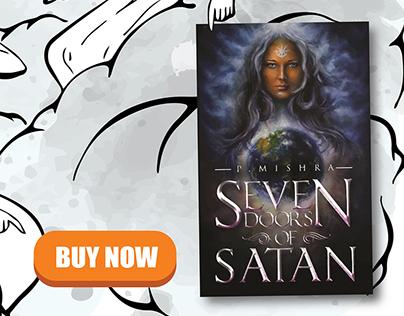Seven Doors of Satan