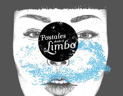 Limbo's Postcards
