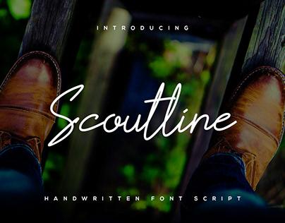 Scoutline