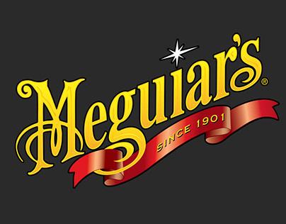 Meguiar's - Facebook