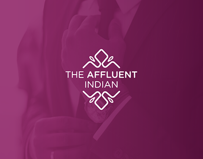 The Affluent Indian
