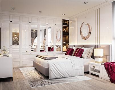 A.D - Apartment