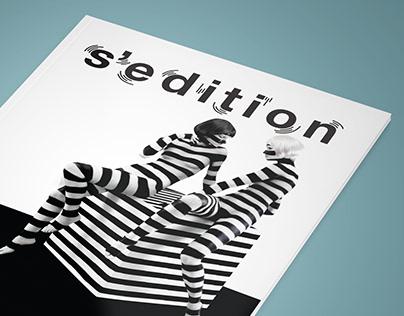 S'edition