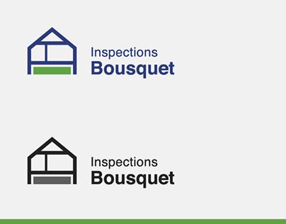 Inspections Bousquet identity
