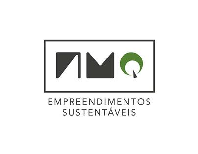 Logo | AMQ Empreendimentos Sustentáveis