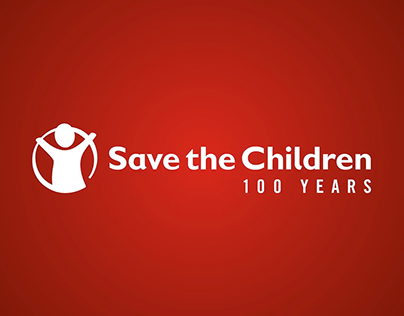 Save the Children - Gender Equality Toolkit