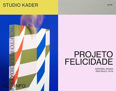 Studio Kader