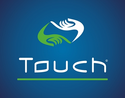 Touch - answers to your questions