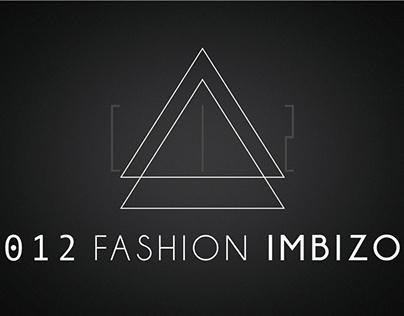 012 Fashion Imbizo | 2016 | Tshwane Fashion Project