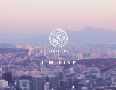I'M PINE