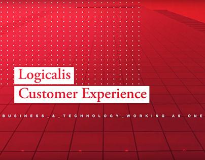 Logicalis Customer Experience + Tic Forum 2019