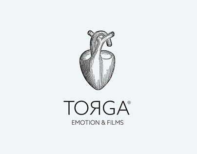 Torga Emotion & Films